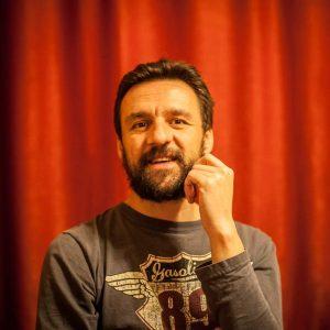 Tiberiu Crisan