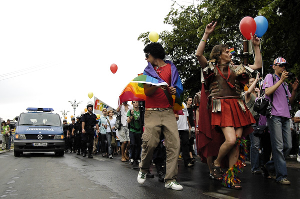 gay fest