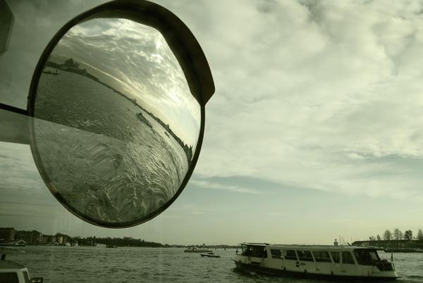 Laguna Veneta III
