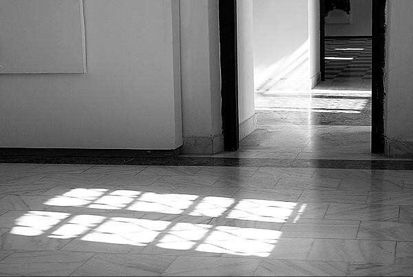 windows-on-the-floor
