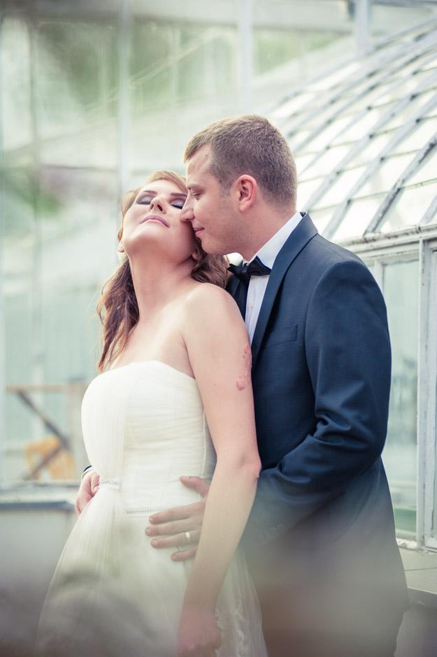 sedinta-foto-nunta-lm-03