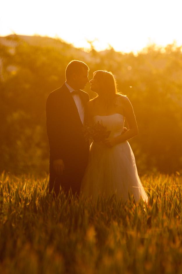 sedinta-foto-nunta-lm-05