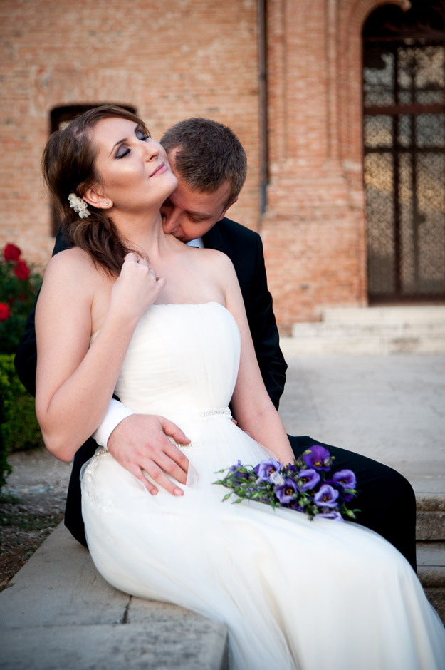 sedinta-foto-nunta-lm-07