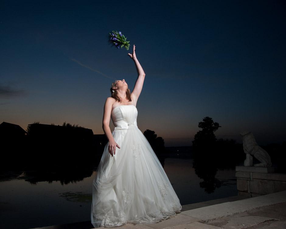 sedinta-foto-nunta-lm-10