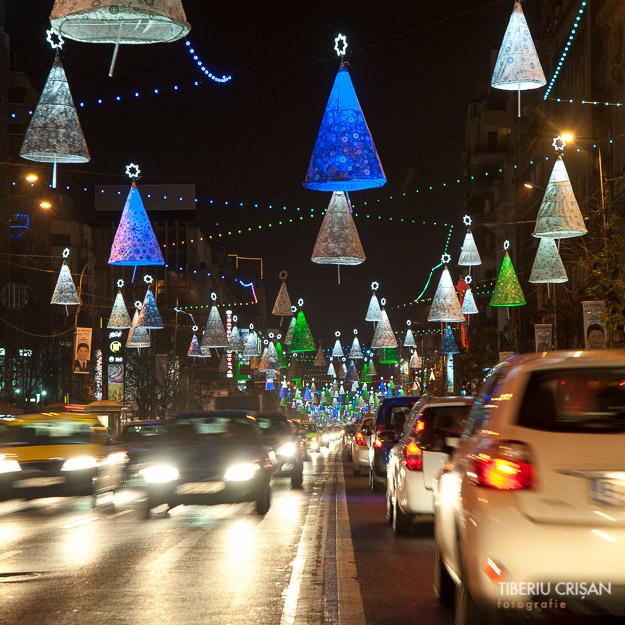 luminile-orasului-12