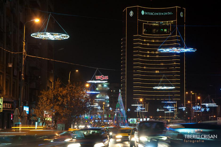 luminile-orasului-33