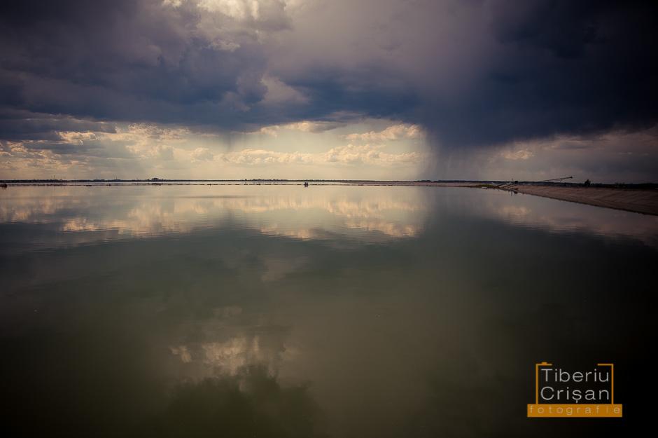 lacul-mihailesti-3