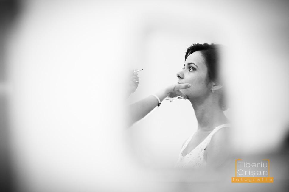 nunta-braila-2