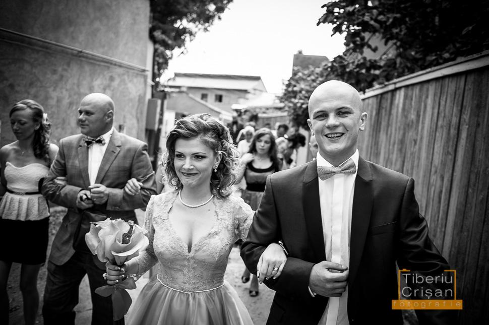 nunta-braila-23