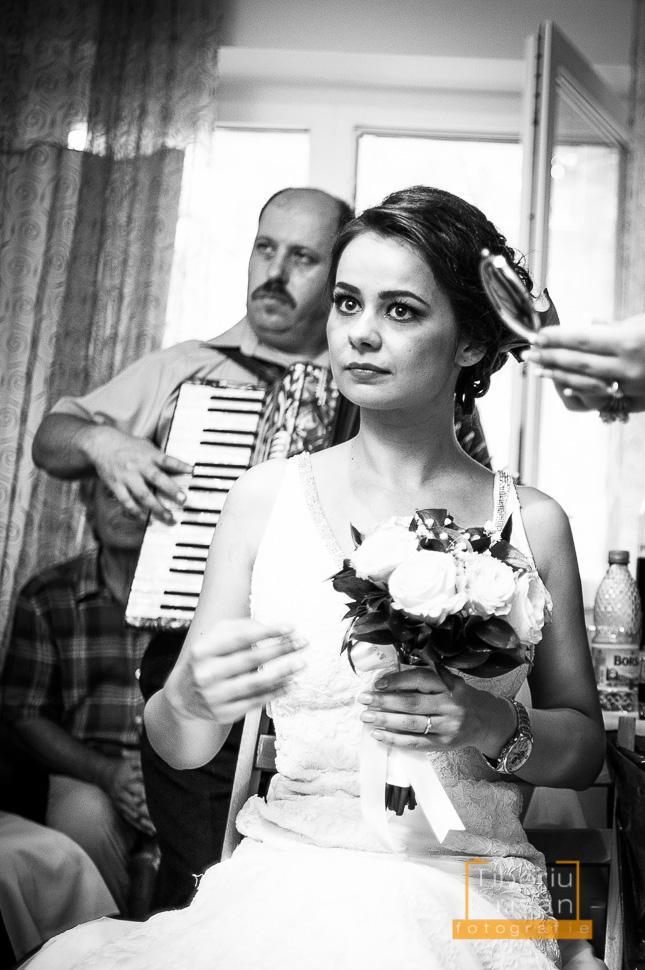nunta-braila-24