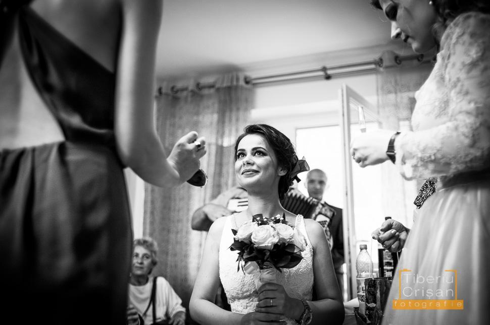 nunta-braila-25