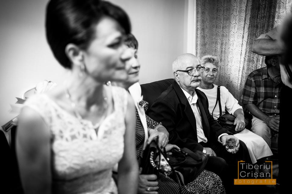 nunta-braila-26
