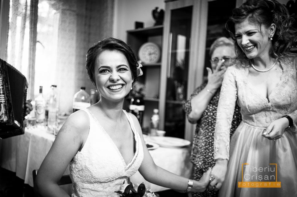 nunta-braila-28