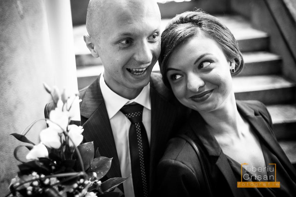 nunta-braila-34