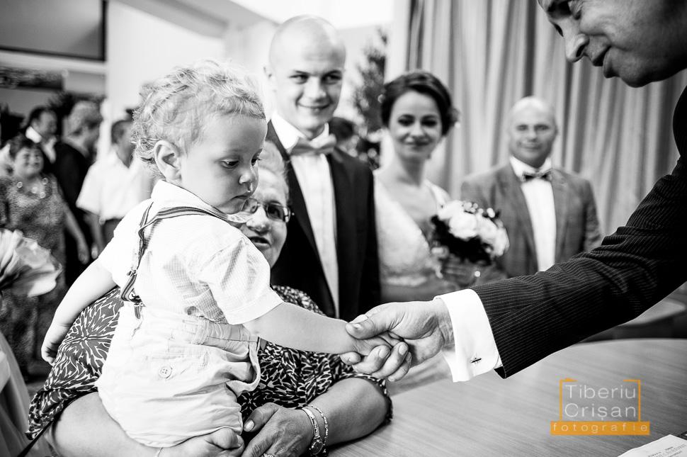 nunta-braila-35