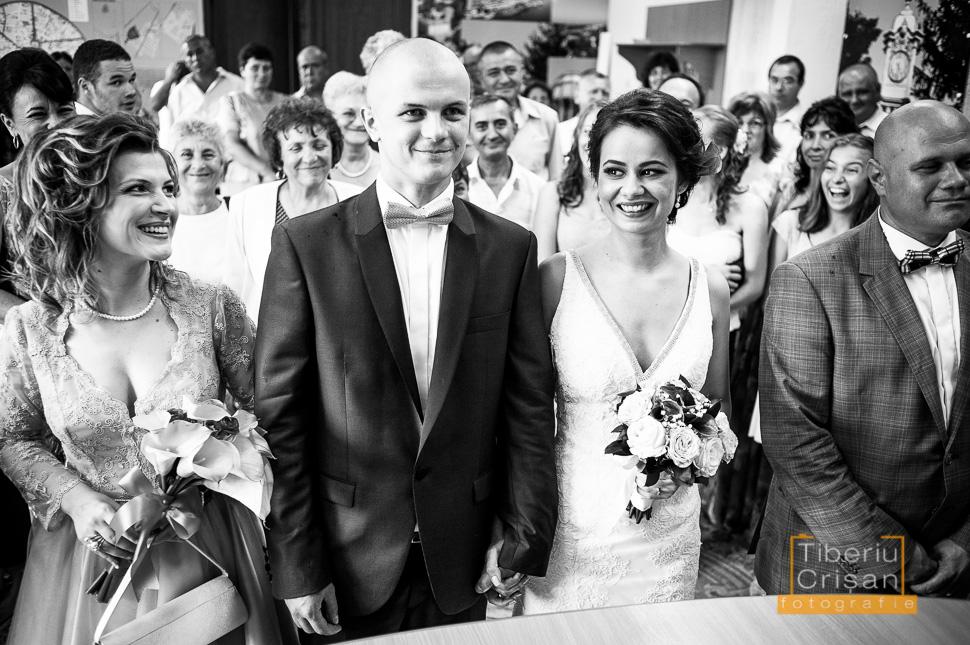 nunta-braila-37