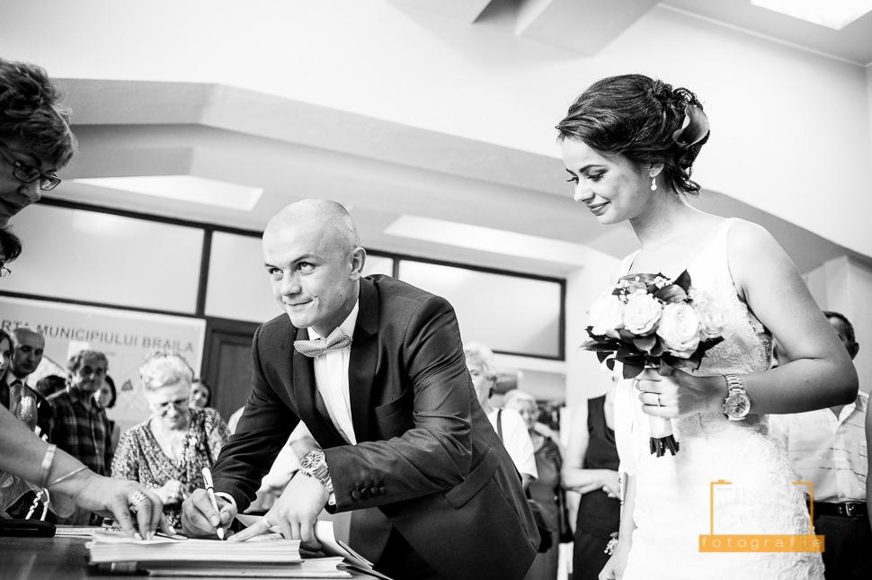 nunta-braila-39