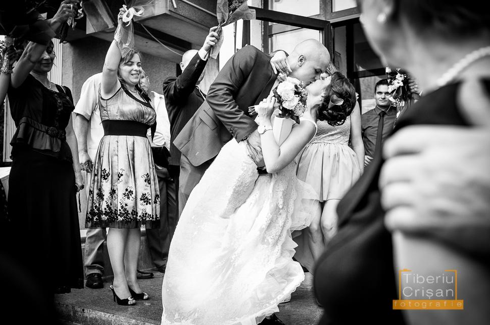 nunta-braila-44