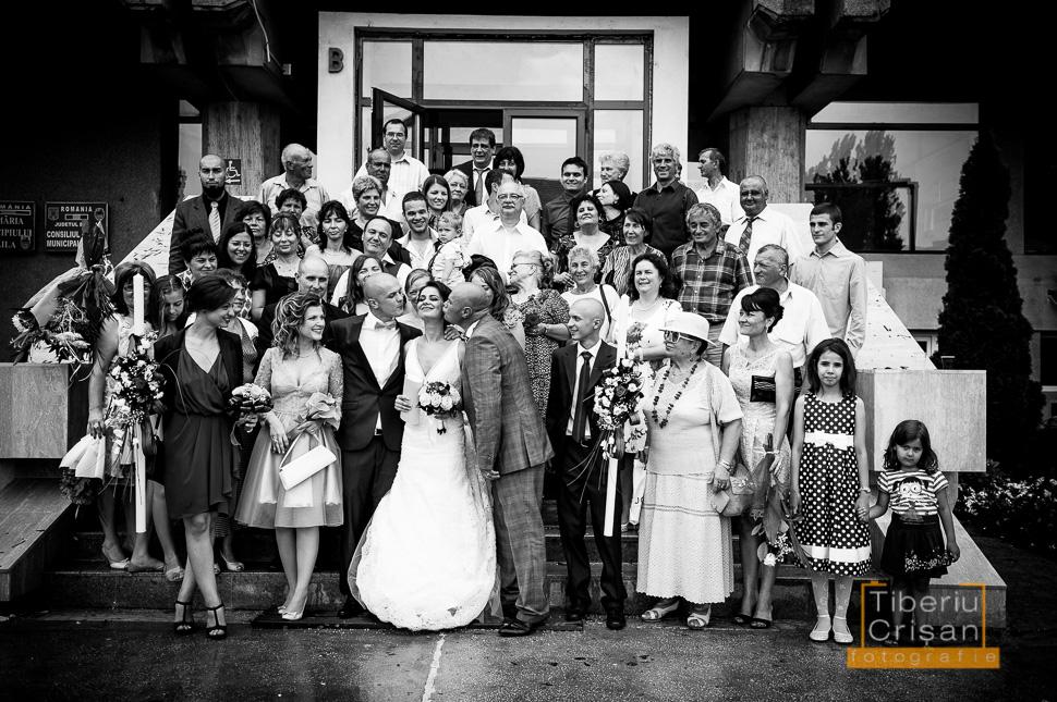 nunta-braila-45