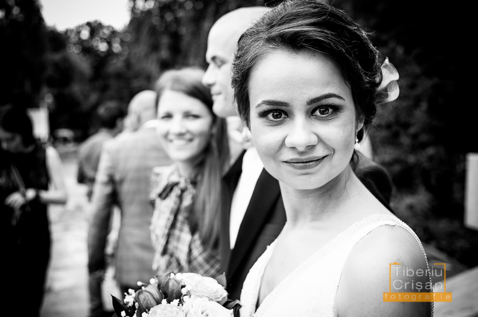 nunta-braila-46