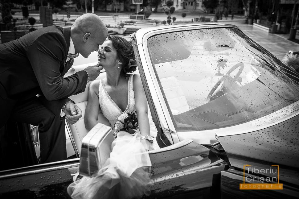 nunta-braila-49
