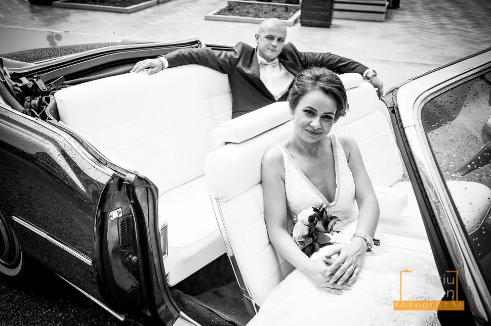 nunta-braila-50