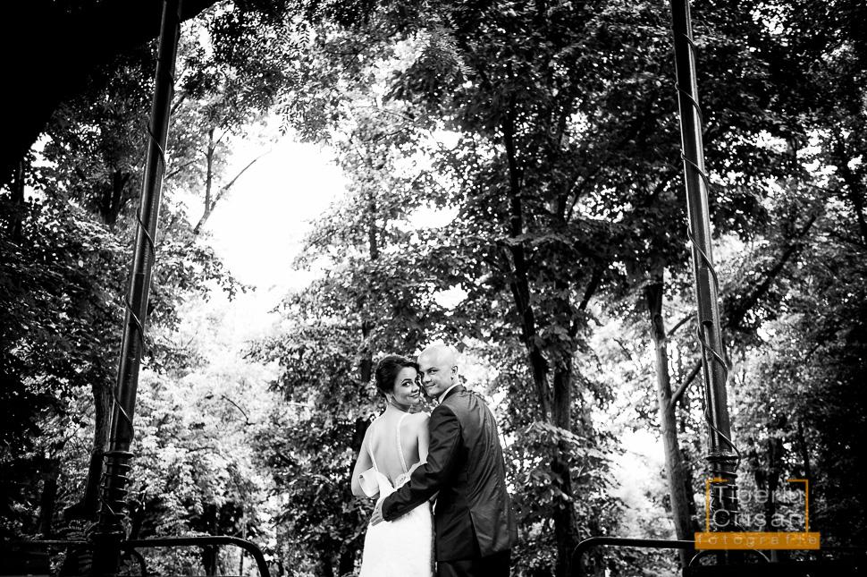 nunta-braila-51