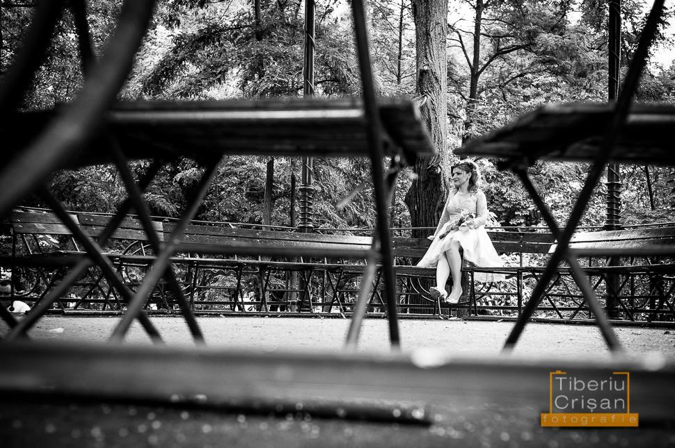 nunta-braila-52