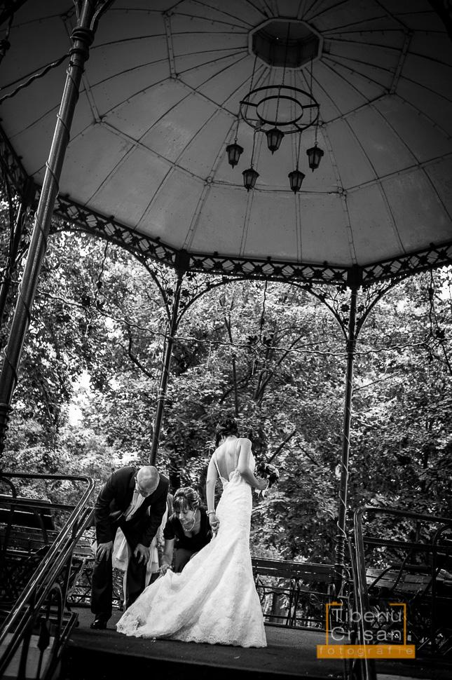 nunta-braila-53