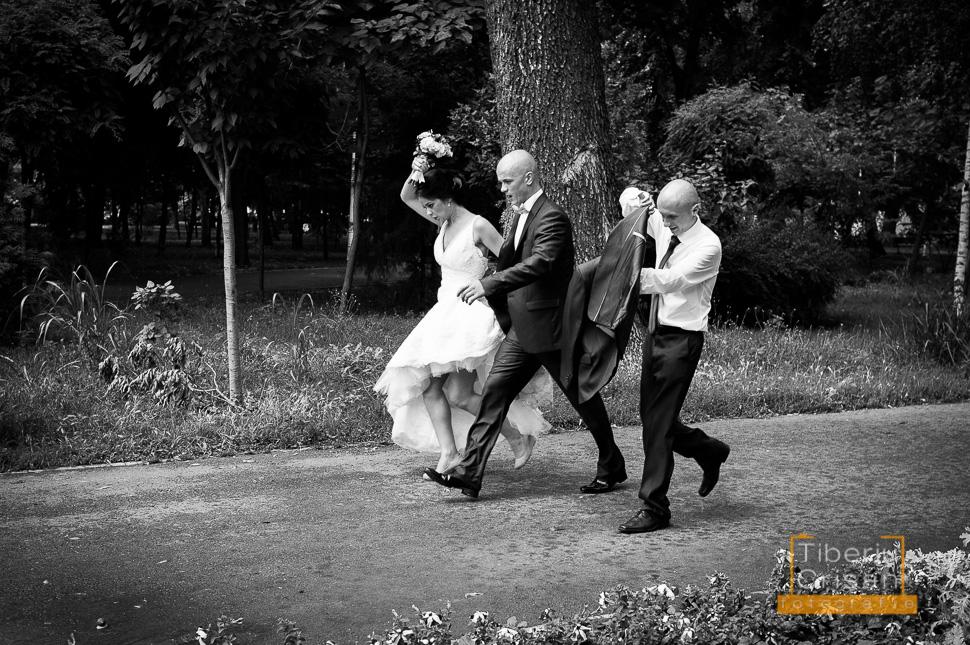 nunta-braila-54