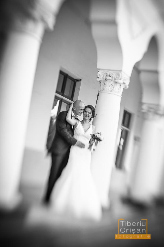 nunta-braila-56