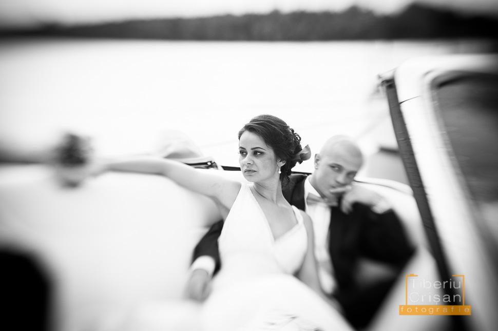 nunta-braila-57