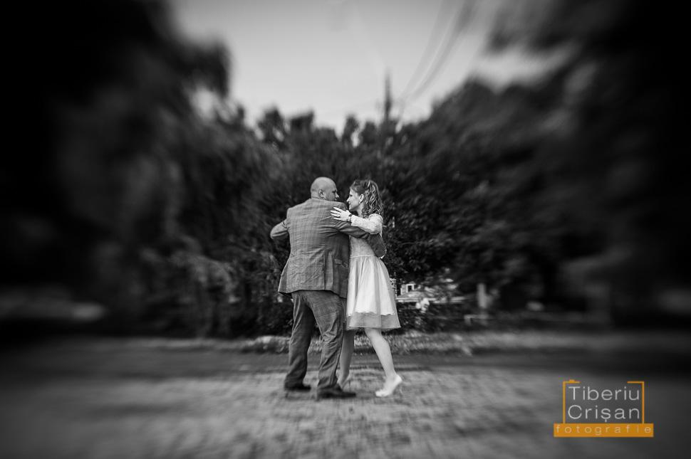 nunta-braila-58