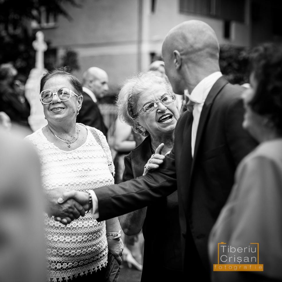 nunta-braila-60