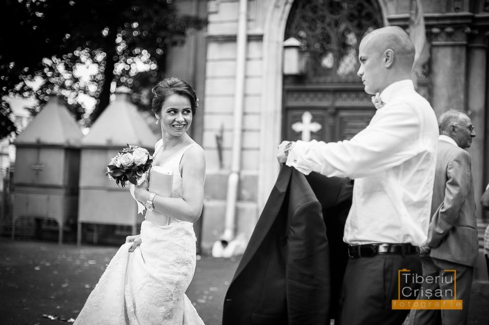 nunta-braila-61