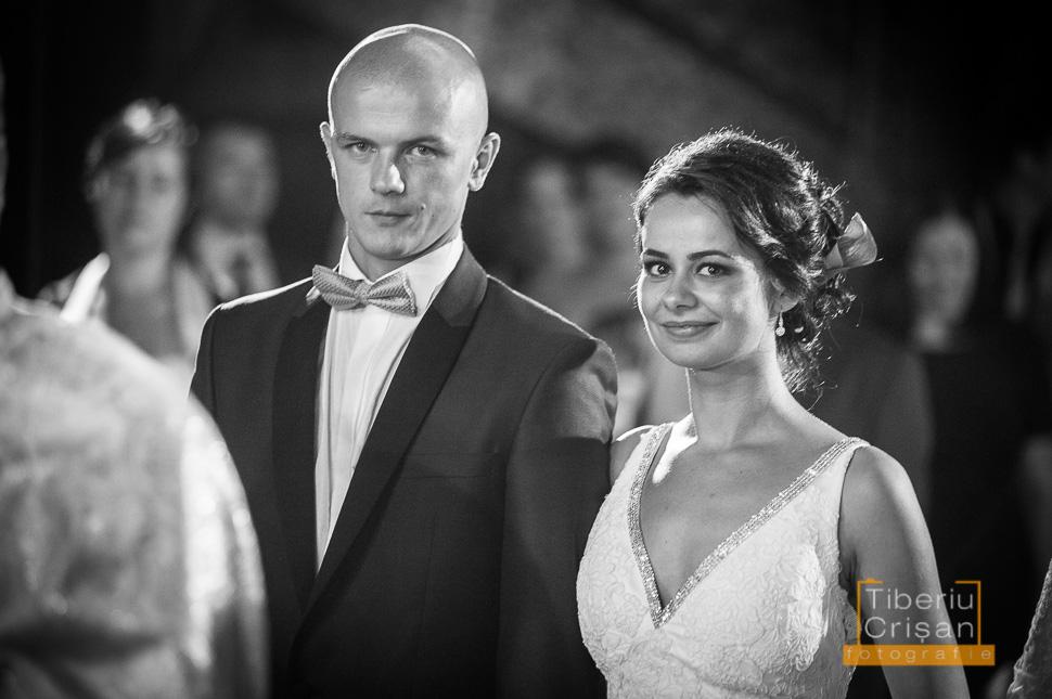 nunta-braila-65