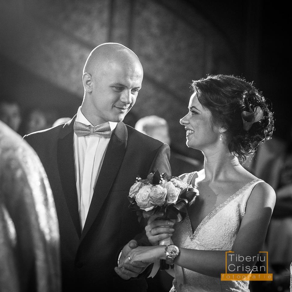 nunta-braila-70