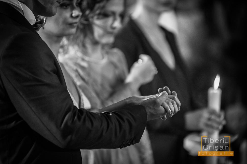 nunta-braila-72