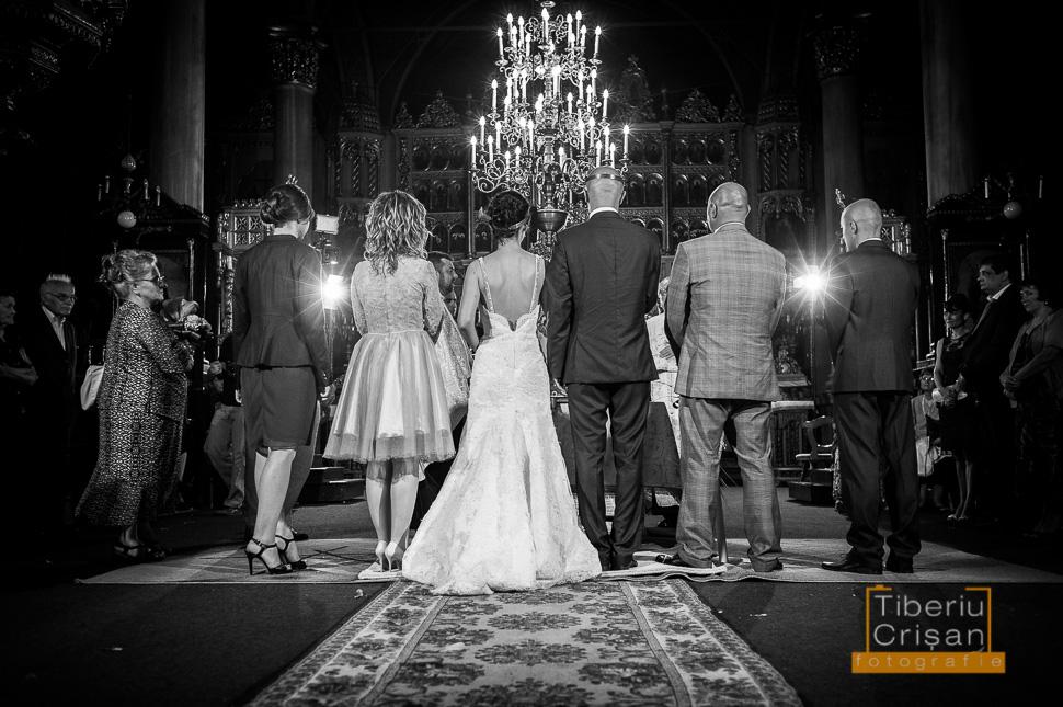 nunta-braila-75