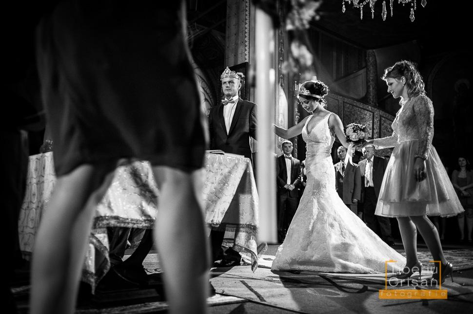 nunta-braila-78
