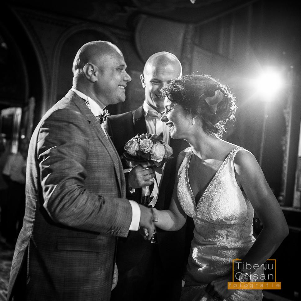 nunta-braila-80