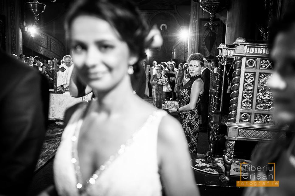 nunta-braila-81