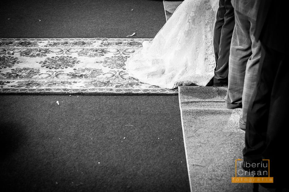 nunta-braila-84