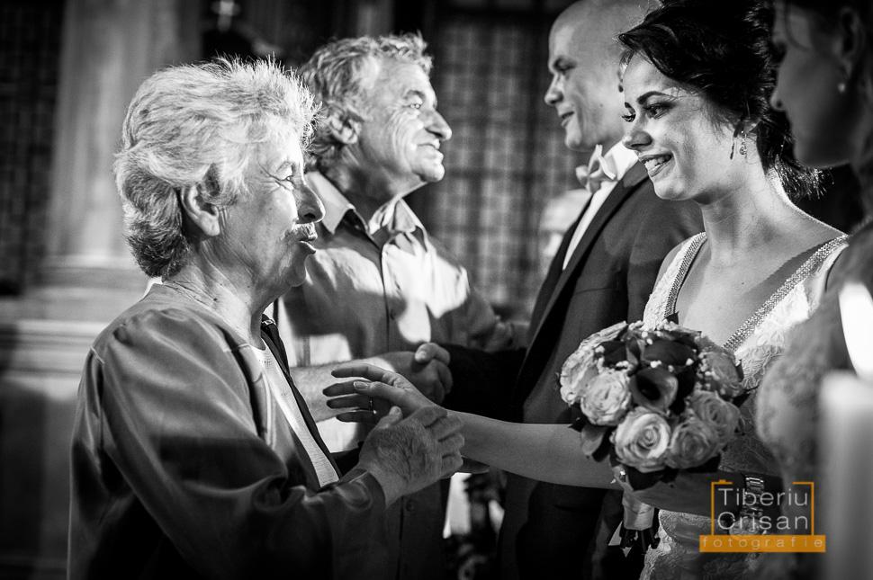 nunta-braila-85