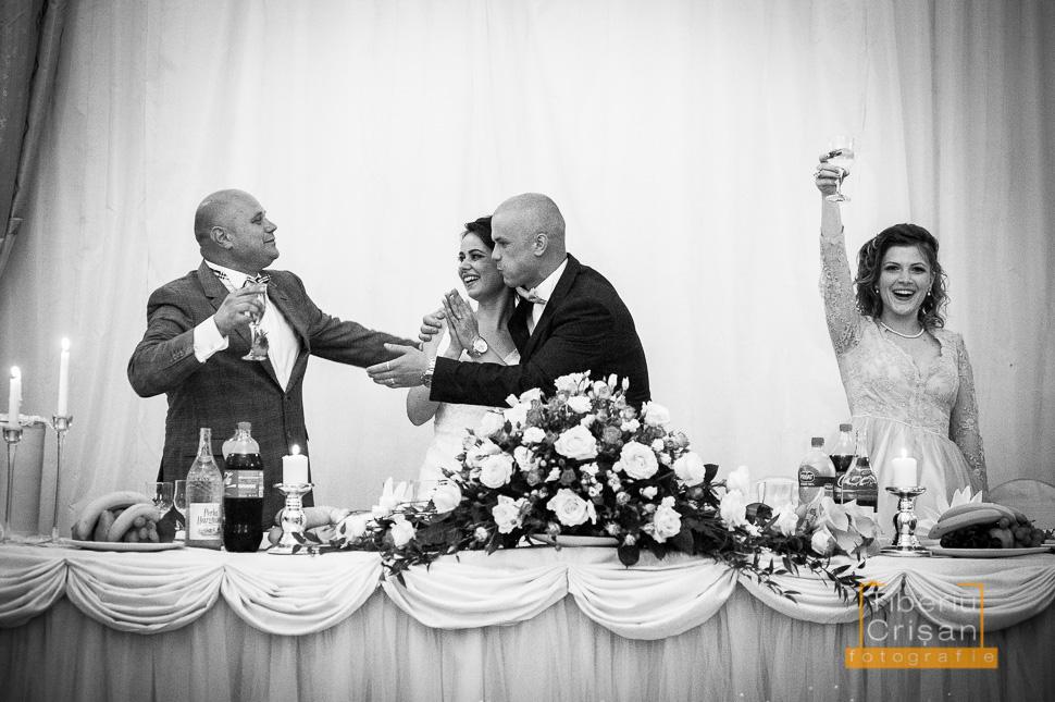 nunta-braila-87