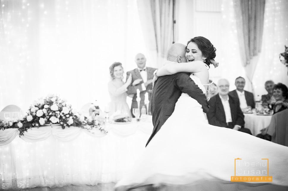 nunta-braila-89