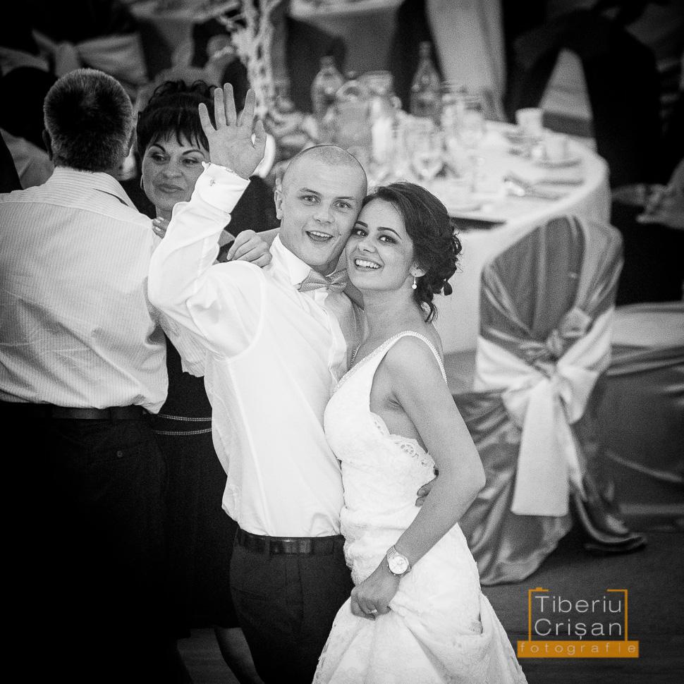 nunta-braila-91