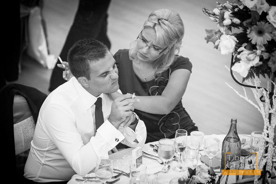 nunta-braila-92