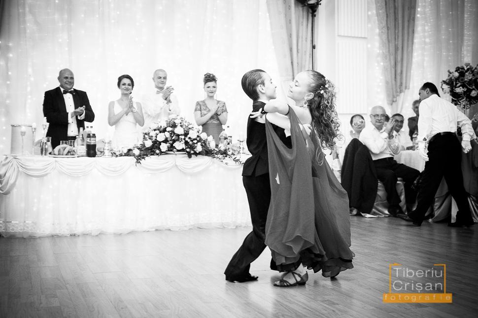 nunta-braila-93