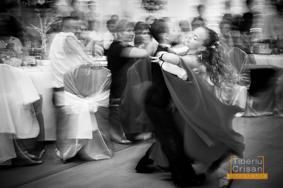 nunta-braila-94